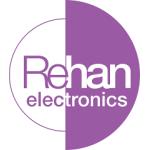 Rehan Electronics