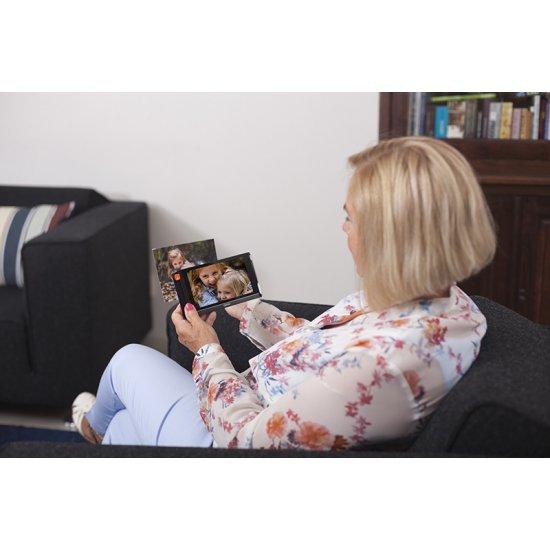 Compact 10 HD With Speech (NZ)