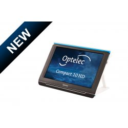 Compact 10 HD (NZ)
