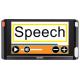 Compact 6 HD with Speech (NZ)
