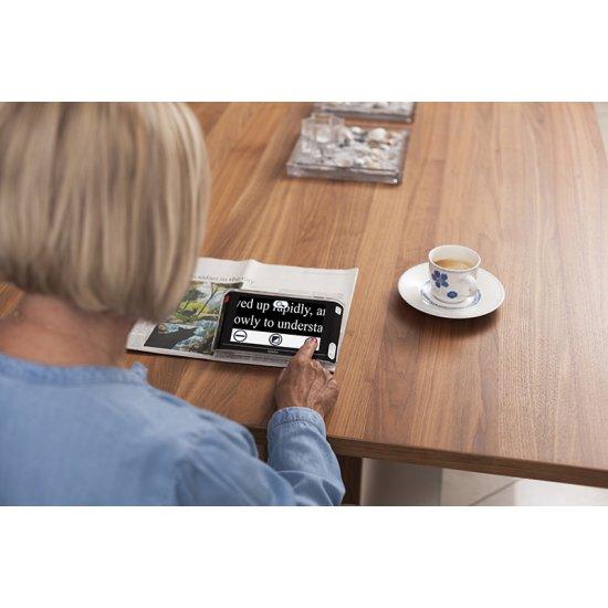 Compact 6 HD (NZ)